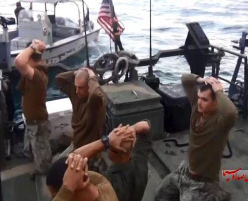 anotherusnavyofficerfiredoveriran_sdetentionof10sailors